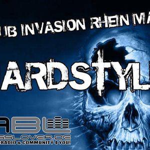 Mi. 05.09.2012 CIRM Hardstyle