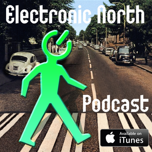 Stuart Prentice - Electronic North Part 1 - March 2015.mp3