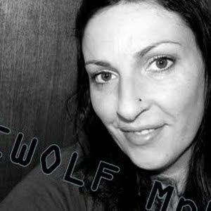 SheWolf-QUEENS-NIGHT-11-09-23-mnmlstn