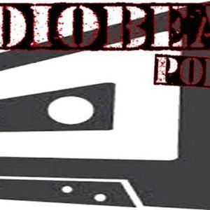 Tom Laws - AudioBeats Podcast #326 - Fnoob Radio - 17-05-2019