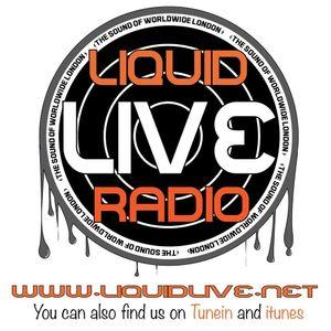 Tech Me Up Bitch Show Podcast 23/04/2014