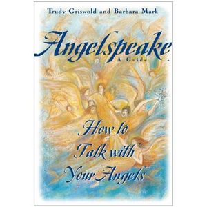 Angelspeake: How The Angels Help Us To See Stumbling Blocks OR Stepping Stones