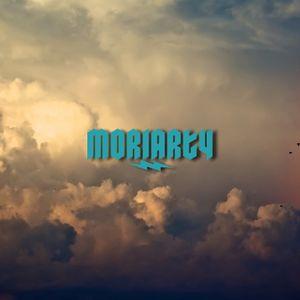 DJ Moriarty Deep House Mixset Dec 2014