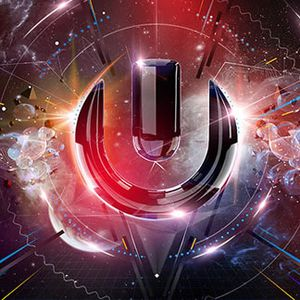 Heatbeat (Live) Ultra Music Festival Buenos Aires 05-05-12