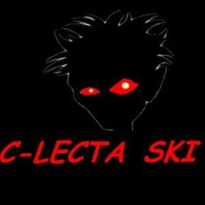 C-LECTA SKI - What?