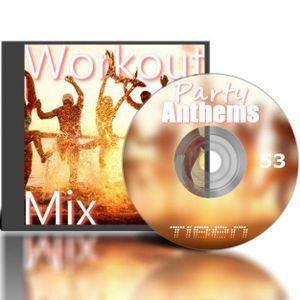 Mega Music Pack cd 53
