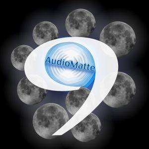 9.Moons.Mix
