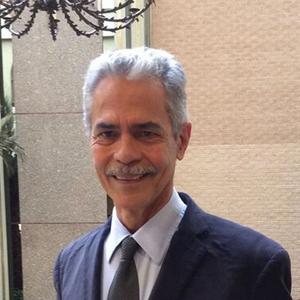 Luis Rivera Pagán 1
