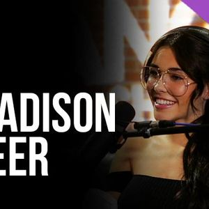 Madison Beer | Full Interview