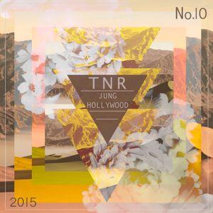 Jung Hollywood - TNR Mix 010