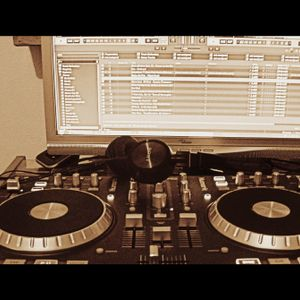 House 2k12 Mix by Deejay Styx