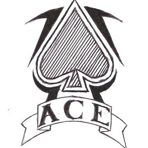 Ace - Have a nice Day