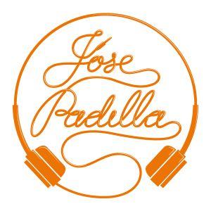 JOSE PADILLA -  Balearia Home Edition Nº7 - Ibiza Sonica Radioshow - 19th Sept. 2017