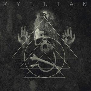 "kyllian:""the beginning"""