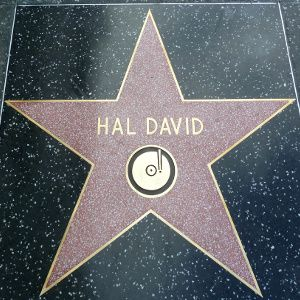 MU - radio campus bruxelles - 9 septembre 2012 - e.a. hommages à Hal David et Jos Steen