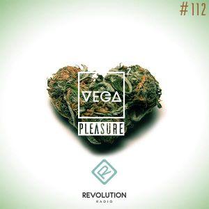 Vega Z - Pleasure Music 113 [08.09.2016]