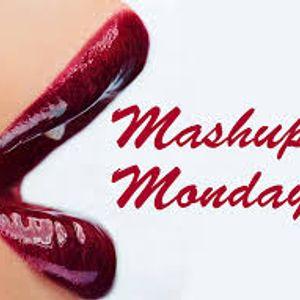MJ'S.MASHUP.MUNDAY