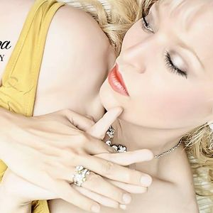 "GUADALUPE DIVINA ""NOCHE DE POESIA"" DIVINA RADIO LA VOZ DEL ANGEL 9 de JULIO 2013"