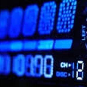 Histoire de Savoir : La radio numérique