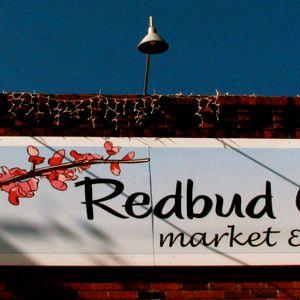 Redbud Cafe