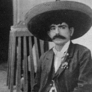 Eufemio Zapata Salazar