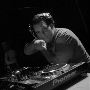 Dj Repix - Januari2013 Promo Mix