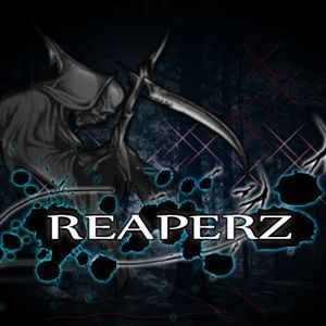 Reaperz exclusive mix dec 09