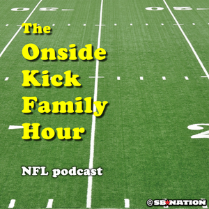 Family Hour, June 16, 2016: Wilkerson & the Jets, Elway the GM & a special guest!