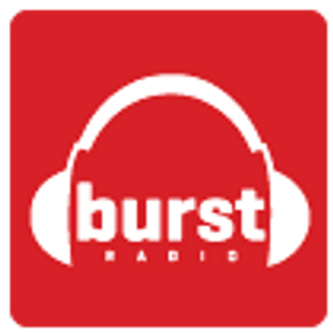 DJ Soc Show - Burst Radio - 3rd Jan 2012 + Interview
