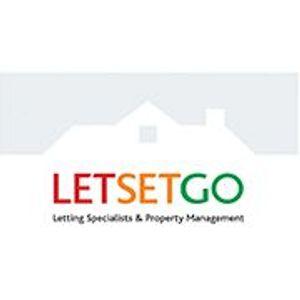 Let Set Go Property Hour on Channel Radio 7-8-14