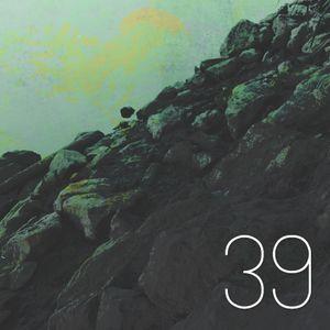 Le Break #39