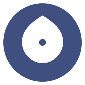 Radio Stonata. Crowdfunding. Karim Varini. Timerepublik. Stefano Narducci. Startup Club. 23.09.2015