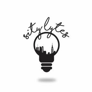 Sity Lytes - Lytes Owt Radio #1