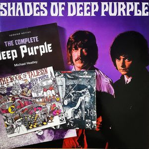 Midnight Special Shades Of Deep Purple The First 2 Years By Tomer Mulvidzon Mixcloud,Closet Door Ideas For Small Bedrooms