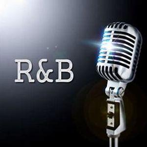 R&B JOINTS VOL1