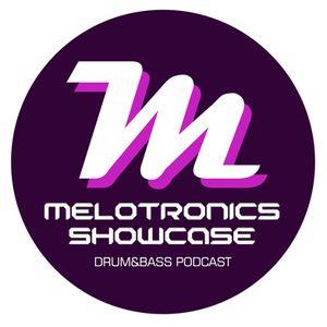 Melotronics Showcase #19