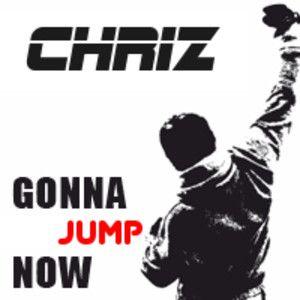 Gonna Jump Now