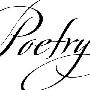 The Power Of Words: A Closer Look At Poetry