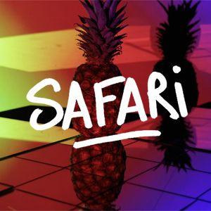 Safari #2 - Madeleine de Proust, Baxter Dury et Barbu bien aimé