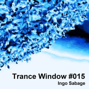 Trance Window #015 (13-05-2012)