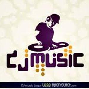 Jamtastic Playlist 025