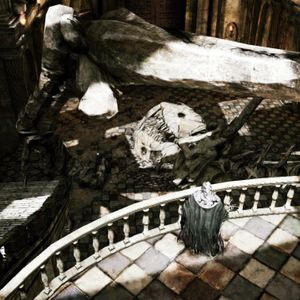Episode 49: Aldia's Keep, Dragon Aerie, Dragon Shrine