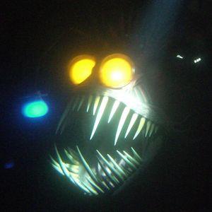 Deep Ocean Mix
