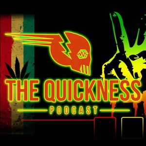 TQPC - Episode 3 - The Quickness (Dubrock)