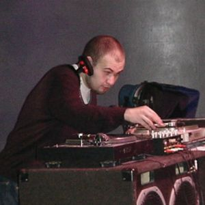 live 2004 Loctgruv
