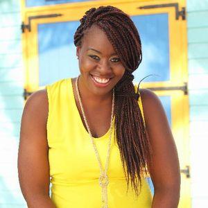 The VOC Report: Speaking with serial entreprenuer Ife Badejo from St. Maarten