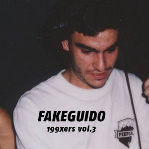 Fake Guido x Beatburguer mix