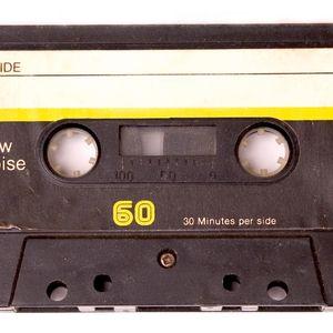 Simon Underground Early 90's Acid Techno Mix