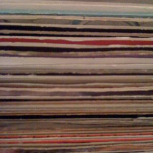 BEAT AROMATICO / January 2010
