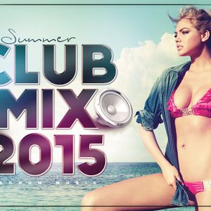 DJ PiT - Clubmix 12.2015
